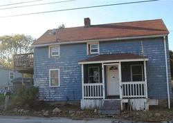 Downer St, Pawcatuck