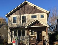 Pleasant Ave, Minneapolis, MN Foreclosure Home