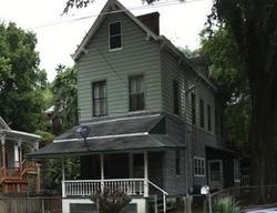 Fairbanks Ave, Cincinnati