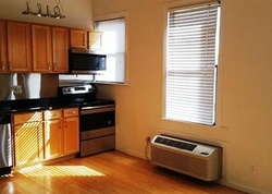 15th St Nw Apt 302, Washington