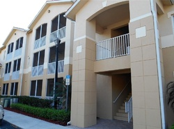 Colby Dr Apt 2205, Fort Myers