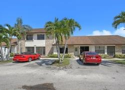 Parkside Green Dr A, West Palm Beach