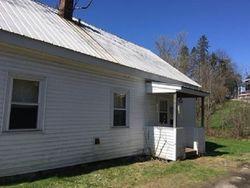 Bishop St, Littleton, NH Foreclosure Home