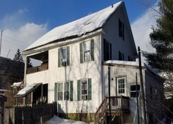 Newfane #29289919 Foreclosed Homes