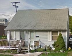 Cornell St, Taylor, MI Foreclosure Home