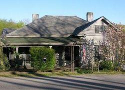 E Harper Ave, Maryville, TN Foreclosure Home