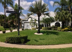 Stonebridge Blvd, Boca Raton, FL Foreclosure Home