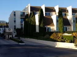 Malibu #29298822 Foreclosed Homes