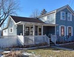 N Ash St, Waukegan, IL Foreclosure Home