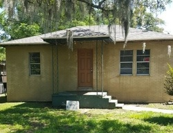 E Main St, Lakeland, FL Foreclosure Home