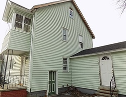 Chicopee #29299738 Foreclosed Homes
