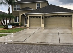 Beatrice Ln, Land O Lakes, FL Foreclosure Home