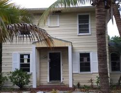 El Vedado, West Palm Beach
