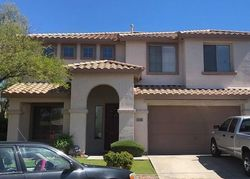 Phoenix #29300209 Foreclosed Homes