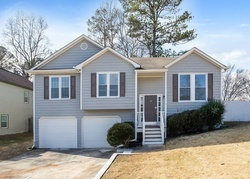 Acworth #29300258 Foreclosed Homes
