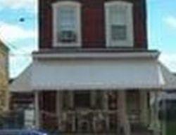 Vandike St, Philadelphia