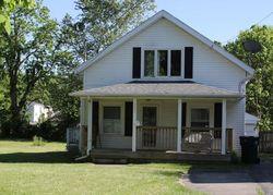 E Thomas St, Lansing, MI Foreclosure Home