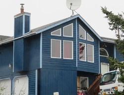 Kodiak #29301865 Foreclosed Homes