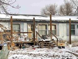 Miyahara Rd, Morrill, NE Foreclosure Home