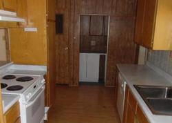 Meier Dr, Pahrump, NV Foreclosure Home