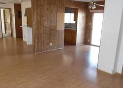 Meier Dr, Pahrump, NV Foreclosure Home