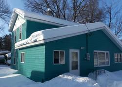 Frontenac #29302051 Foreclosed Homes