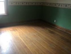 Covington #29302118 Foreclosed Homes