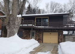 Minot #29302375 Foreclosed Homes