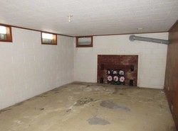 E 2nd Ave N, Cavalier, ND Foreclosure Home