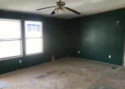 Owingsville #29302446 Foreclosed Homes