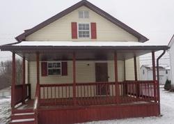 Rimersburg #29302800 Foreclosed Homes