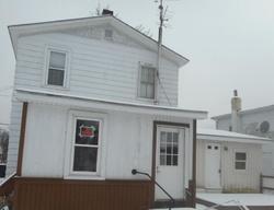 Delaware Ave, Smyrna, DE Foreclosure Home