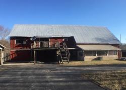 Meadow Bluff Ln, Kearneysville
