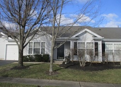 E Chancery Ln, Absecon