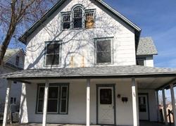 W 6th St, Laurel, DE Foreclosure Home
