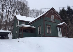 Elmwood Ave, Barre, VT Foreclosure Home