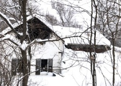 Church St, Sheldon, VT Foreclosure Home