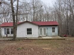 Union School Ln, Drakes Branch, VA Foreclosure Home