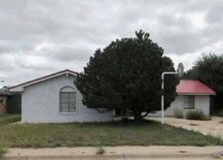 Spearman #29303660 Foreclosed Homes