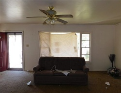 Hubbard #29303687 Foreclosed Homes