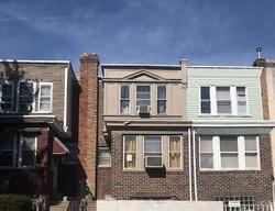 Wagner Ave, Philadelphia