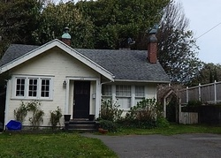 S 11th St, Coos Bay