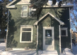 8th St N, Wahpeton, ND Foreclosure Home