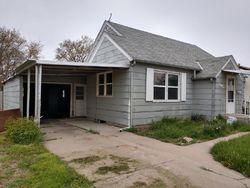 Mcmillan St, Holdrege, NE Foreclosure Home