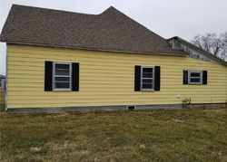 Block St, Slater, MO Foreclosure Home