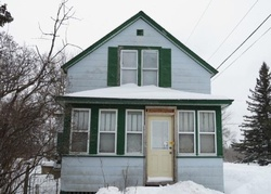 Glencrest Ct, Duluth, MN Foreclosure Home