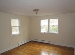 Mashpee #29304427 Foreclosed Homes