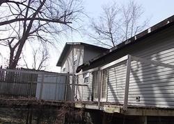 Garfield Ave, Baxter Springs