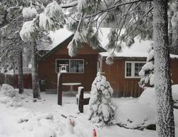 Steven Ln, South Lake Tahoe