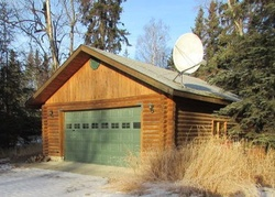 Soldotna #29304939 Foreclosed Homes